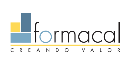 Formacal